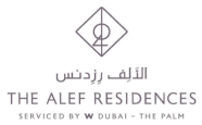 The Alef Residence