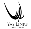 Yas Links Abu Dhabi