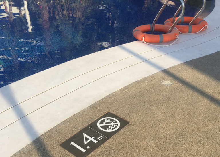 paving-for-pool-decks
